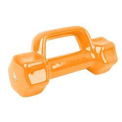 Laubr 1 kg oranžová
