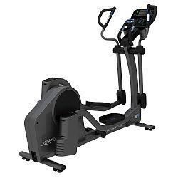 Life Fitness E5 TRACK+