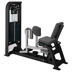 Life Fitness Hammer Strength Select Hip Abduction