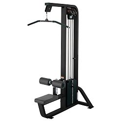 Life Fitness Hammer Strength Select Lat Pulldown