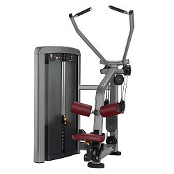 Life Fitness Insignia Pulldown