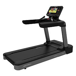 Life Fitness Integrity D Base Discover ST běžecký pás
