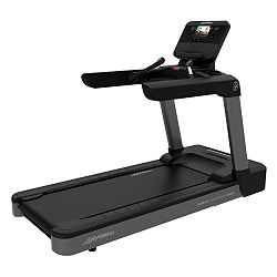 Life Fitness Integrity D Base X běžecký pás