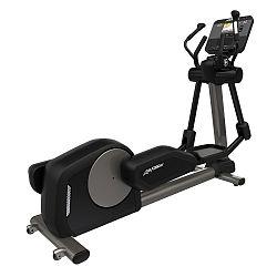 Life Fitness Integrity D Base X eliptický trenažer