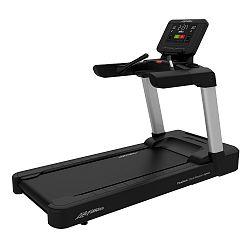 Life Fitness Integrity S Base C běžecký pás