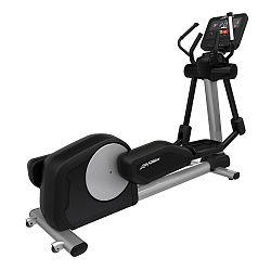 Life Fitness Integrity S Base C Eliptický trenažer