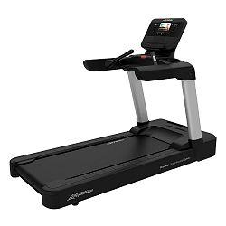 Life Fitness Integrity S Base X běžecký pás