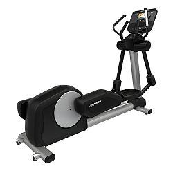 Life Fitness Integrity S Base X eliptický trenažer