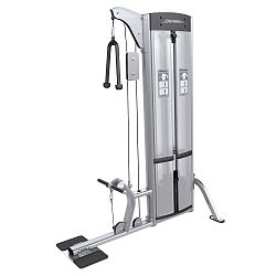 Life Fitness Optima Biceps/Triceps