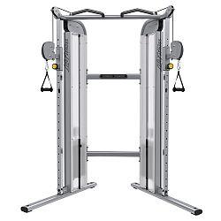 Life Fitness Optima Dual Adjustable Pulley Standard