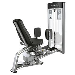 Life Fitness Optima Hip Abductor/Adductor