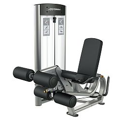 Life Fitness Optima Leg Curl/Extension