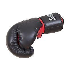 Shindo Sport Boxerské rukavice Shindo Sport M (8oz)
