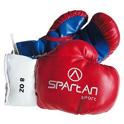 Spartan American Design 8oz