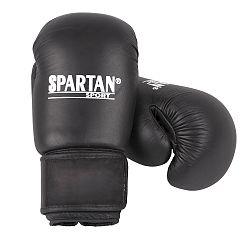 Spartan Full Contact