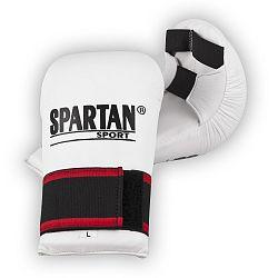 Spartan Handschuh