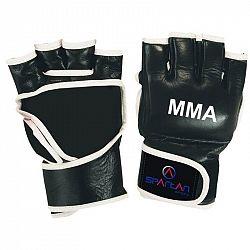 Spartan MMA Handschuh S/M