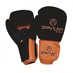 Spartan Senior XS (8oz)