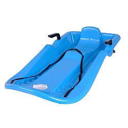 Spartan Snow Boat modrá