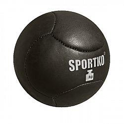 SportKO Medbol 8kg