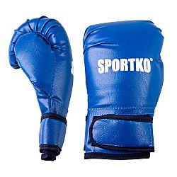 SportKO PD01 - modrá