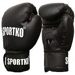 SportKO PD1 10oz