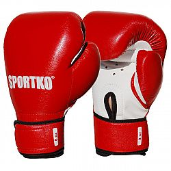 SportKO PD2-S