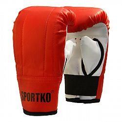 SportKO PD3