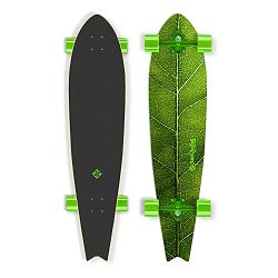 Street Surfing Fishtail - The Leaf 42