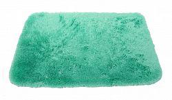 Tutumi Koupelnový koberec Felpa mátový