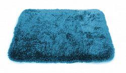 Tutumi Koupelnový koberec Felpa měsíční světlo