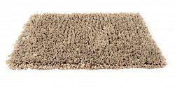 Tutumi Koupelnový koberec PERU béžový