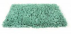 Tutumi Koupelnový koberec PERU máta
