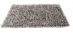 Tutumi Koupelnový koberec PERU šedý