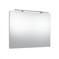 VILLEROY&BOCH Koupelnové zrcadlo s osvětlením VILLEROY & BOCH 1200x750 mm