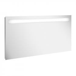 VILLEROY&BOCH Koupelnové zrcadlo  VILLEROY & BOCH s osvětlením a audio systémem 1600x750 mm