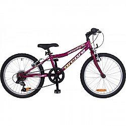 Arcore ATLANTA 20 - Dětské kolo