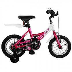 Arcore MISS KITTY 12   - Dětské dívčí kolo