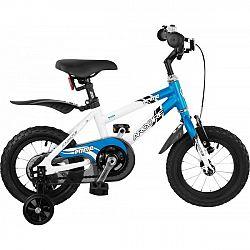 Arcore PRIME 12 modrá  - Dětské kolo