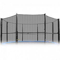 Aress Gymnastics SAFETY ENCLOSURE 365 - Ochranná síť na trampolínu