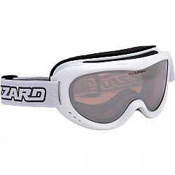 Blizzard 907 MDAZO JR - Dětské sjezdové brýle