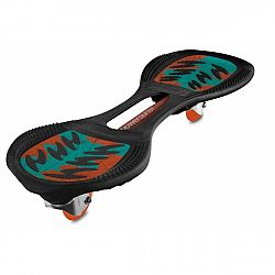 JD BUG POWERSURFER PLUS - Waveboard