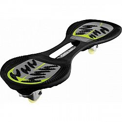 JD BUG POWERSURFER - Waveboard