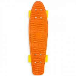 Miller FLUOR - Penny skateboard