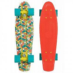 Miller KOMPLET BABY 3D 23/28 - Penny skateboard