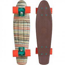 Miller KOMPLET BABY RPM 23/58 - Penny skateboard