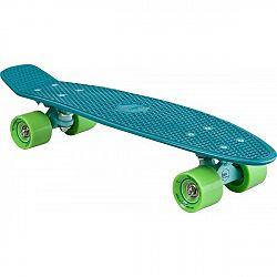 Miller OCEAN - Penny skateboard