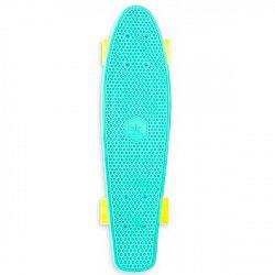 Miller WATER - Penny skateboard