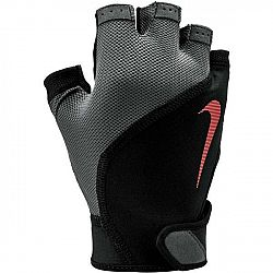 Nike ELEMENTAL FITNESS GLOVES - Pánské fitness rukavice