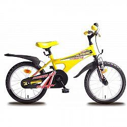 Olpran MIAMI 16 - Dětské kolo